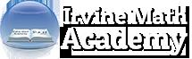Irvine Math Academy